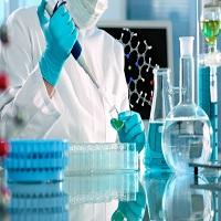 Research Chemicals In The Context Of Drug Law Avoidance