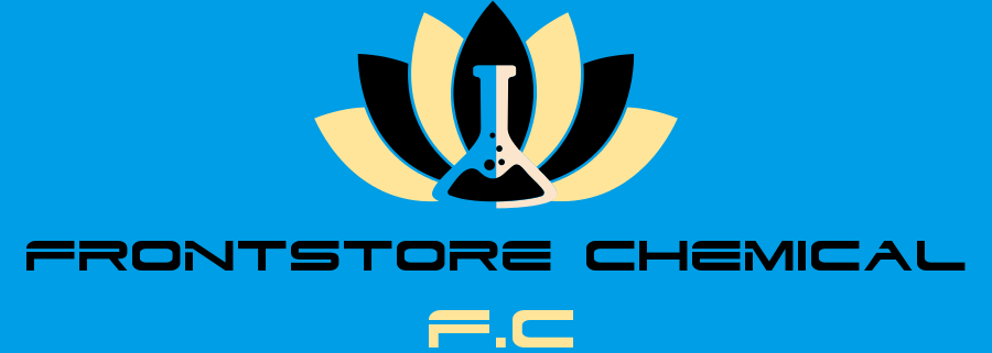 Frontstore Chemical